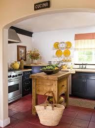 Antique Kitchen Design Property New Design