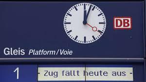 Stattdessen werde man eine urabstimmung durchführen, kündigte die gewerkschaft deutscher lokomotivführer (gdl) am donnerstag an. Agbxuupxv 6n2m
