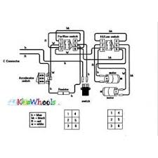 24 volt wiring diagram wiring diagram and schematic design 24 volt starter wiring diagram diagrams base