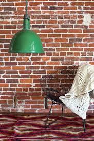 vintage farmhouse lighting. Pendant Lighting For Your Vintage Farmhouse Kitchen R
