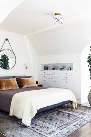 New York Accessories For Bedroom 17 Best Ideas About Target Bedroom On Pinterest Target Bedroom