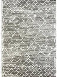 modern gray area rugs laurel foundry modern farmhouse gray area rug rug modern farmhouse modern and modern gray area rugs
