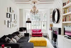 Colorful Interior Design top 20 colorful interior design ideas small design ideas 7803 by uwakikaiketsu.us