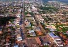 imagem de Alta Floresta Mato Grosso n-1