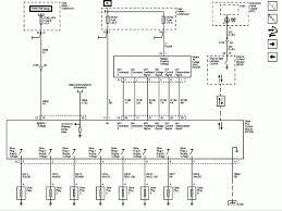 patlite lme 02l wiring diagram electrical circuit electrical patlite met wiring diagram librariesrhw38mosteinde patlite lme 02l wiring diagram at innovatehouston tech