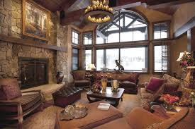 Rustic Living Room New Rustic Living Room Ideas Pinterest 87 With Rustic Living Room