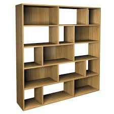 Furniture Simple Stylish Designs Pictures Of Creative Bookshelf Inside Large  Bookshelf Units (#6 of