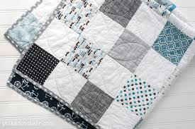 Beautiful Baby Quilt Designs Ideas Pictures - Amazing Interior ... & Easy Baby Quilt Ideas Best Accessories Home 2017 Adamdwight.com