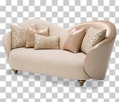 Sofa chair top view Outline Couch Furniture Table Sofa Bed Chair Top View Furniture Sofa Png Clipart Uihere 646 Top View Sofa Png Cliparts For Free Download Uihere