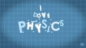 widescreen physics equation mathematics math formula poster science text full hd pics of wallpaper iphone bcd fa bc abb cf fb