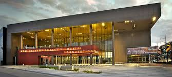 hyatt new orleans convention center