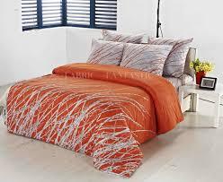Orange Duvet Cover King - Sweetgalas & Orange Duvet Cover King Sweetgalas Adamdwight.com