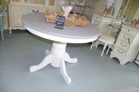 full size of kitchen rustic wood dining table rustic metal and wood dining table affordable