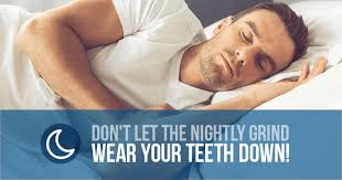 Luma_blog_teeth_grinding_sleep