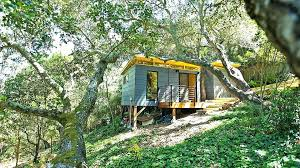 prefab office shed. Inspirational Modern Shed Cost Costco Prefab Backyard Office Sheds Studio Previous Next Home Schedule 1 D