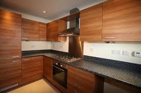 cabinet door modern. Contemporary Wood Cabinets Cabinet Door Modern T