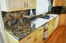modular granite countertops ideas of lazy granite home depot modular granite kits granite that spectacular modular