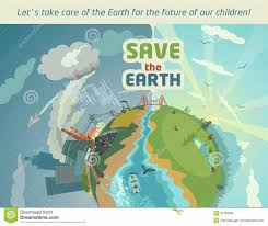 essay on biotechnology to save mother earth essay on biotechnology to save mother earth