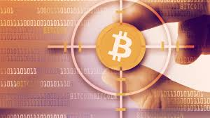A trademark can still be enforced without an actual filing as long as its being used in commerce. Bitcoin S Logo The Story Of The Big Orange B Decrypt