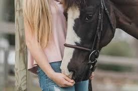 Kako jahanje konja utiče na zdravlje ljudi - Ženski magazin - Horoskop,  ljubav, fitness i zdravlje