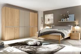 Schlafzimmer Eiche Bianco Lowboard Eiche Bianco Teilmassiv