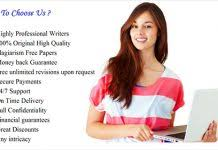no go places to get essay help writing stuff online  hire the professional essay writing service via online