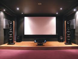 home theater wiring diagram images home theater 120 inch projector screen