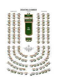 Senate Floor Seating Chart Houses Of Parliament Seating Plan House Plans