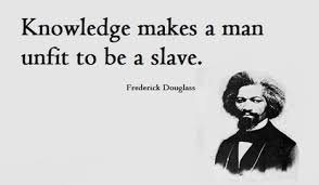 Slavery Quotes Classy Meaningful Quotes Modern Day Slavery And The Abolition Of Inequality