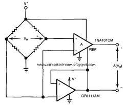 build a bridge wiring diagram schematic one power supply bridge circuit diagram one power supply