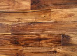 acacia hardwood flooring ideas. Nice Acacia Hardwood Flooring Ideas Y
