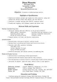 Nursing Unit Clerk Resume Maggilocustdesignco Unit Secretary Resume