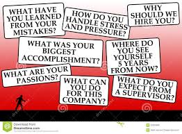 interview questions clipart clipartfest interview questions