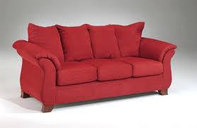 affordable furniture sensations red brick sofa. affordable furniture sensations red brick sofa f