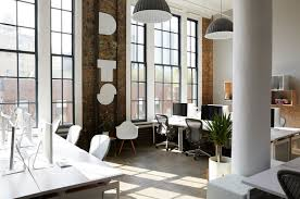 office studio design. Offices Game Design Studio In The Meatpacking District Of Manhattan 1 Office