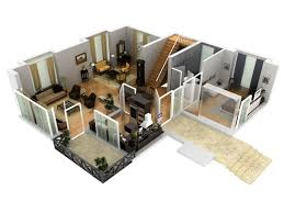 Choosing the right partner to build your home (Comment: Special to IANS)