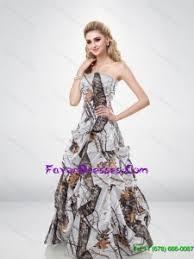 camo wedding dresses favor dresses on sale 2018