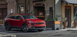 2018 toyota jeep. brilliant toyota 2017 jeep cherokee sport altitude exterior gallery 3 and 2018 toyota jeep