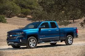 2018 chevrolet 1500. delighful chevrolet and 2018 chevrolet 1500 r