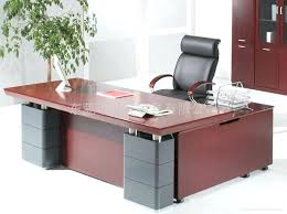 small office furniture design. Contemporary Workstations Small Office Desk Furniture Table Design T