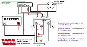 wiring diagram for a winch schema wiring diagram online winch wiring diagram simple wiring diagram winch control wiring diagram winch wiring kit simple wiring diagram