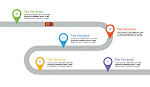 Free Powerpoint Roadmap Template Ppt Free Download Now
