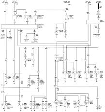 fantastic 1968 pontiac le mans wiring diagrams vignette electrical 1967 pontiac lemans wiring diagram 1968 pontiac lemans wiring diagram wire center \u2022