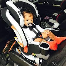 3 in 1 car seat user manual graco