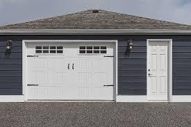12 ft tall garage door inspirational the 8 best garage door openers to in 2018