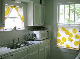 diy paint kitchen cabinetsHow To Spray Paint Kitchen Enchanting Do It Yourself Painting