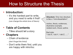 Looking For Writing Help With Your Dissertation Online