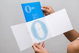 Brochure Design Ideas 25 Brochure Design Tips Learn