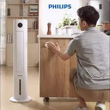 Quạt hơi nước biến tần Philips ACR3144T - HERA Thiết bị Thông Minh - Sản  Phẩm Chất Lượng