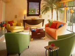 Spanish Home Decorating How To Achieve A Spanish Style Modern Spanish Inspired Living Room